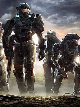 Halo-Reach-Xbox-One