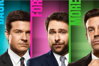 Horrible-Bosses-2-Header