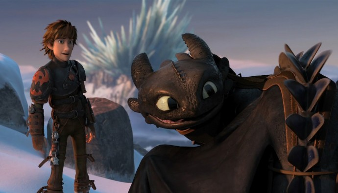How-To-Train-Your-Dragon-3-Delayed