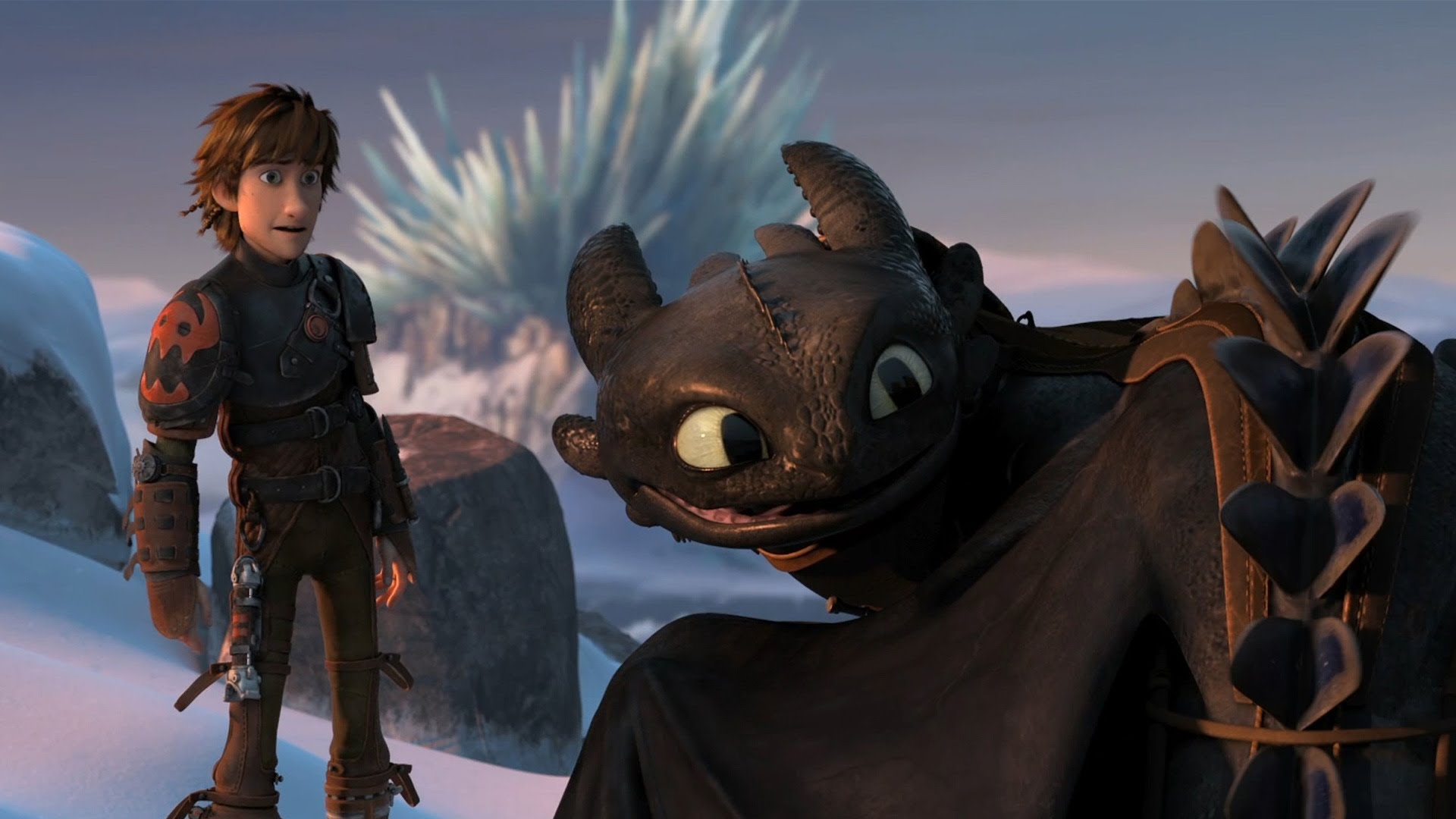 Hiccup How To Train Your Dragon 2 Cosplay How-to-train-your-dragon-3- | 1920 x 1080 jpeg 176kB