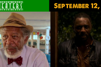 In-Theaters-September-12-2014-2