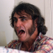 Inherent-Vice-Trailer