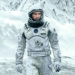 New-Interstellar-Posters