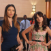 NewGirl-Ep401_LastWedding-Sc21_0189_preview