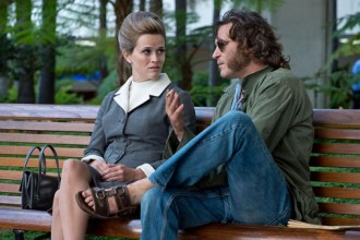 Reese-Witherspoon-Inherent-Vice