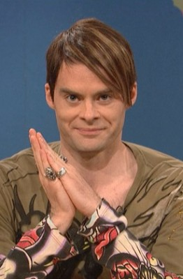 SNL-Bill-Hader-Host
