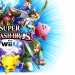 Super-Smash-Bros-Wii-U-Release-Date