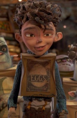 The-Boxtrolls-Review