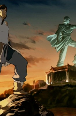 The-Legend-of-Korra-Book-4