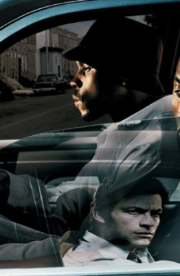 The-Wire-Idris-Elba-Dominic-West