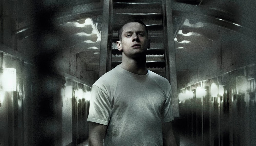 starred-up-group-therapy-clip