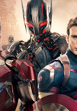 Avengers-Age-of-Ultron-Teaser-Trailer