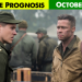 Box-Office-Prognosis-Fury