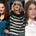 Ghostbusters-Female-Cast-Suggestions