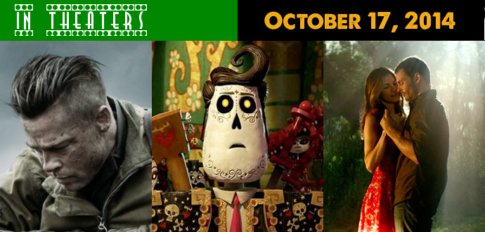 In-Theaters-October-17-2014