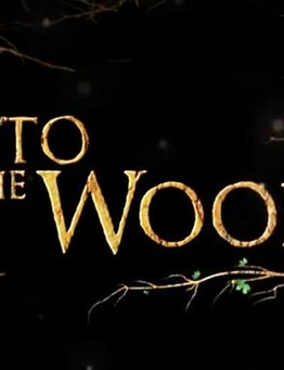 Into-the-Woods-Johnny-Depp