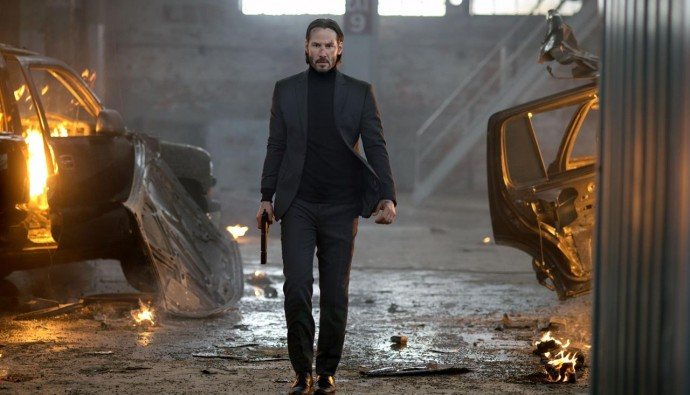 John-Wick-Pick-of-the-Week