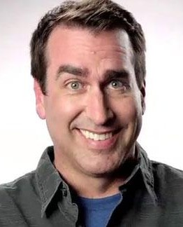 Rob-Riggle-Dead-Rising-Movie