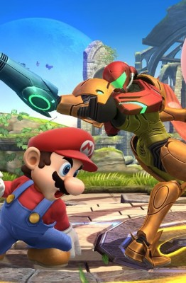 Super-Smash-Bros-for-Wii-U-Nintendo-Direct