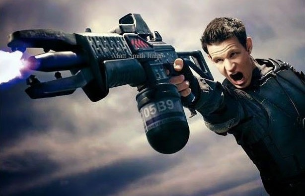 Terminator-Genisys-Matt-Smith