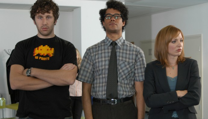 The-IT-Crowd-US-Remake