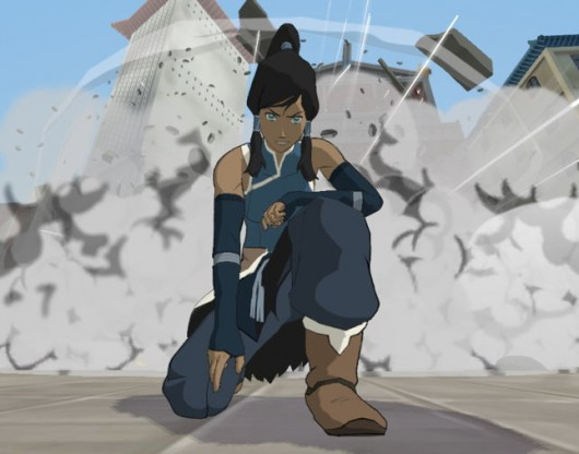 The-Legend-of-Korra-Game-Review