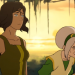 The-Legend-of-Korra-The-Calling-Review