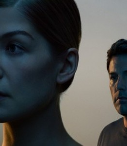 gone-girl-poster-600x300