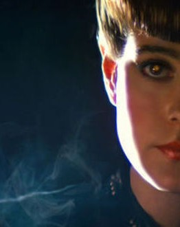 Blade-Runner-2-Ridley-Scott