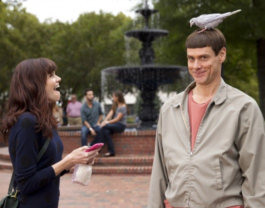 Dumb-and-Dumber-To-Review