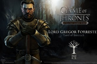 Game-of-Thrones-Episode-1