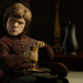 Game-of-Thrones-Video-Game