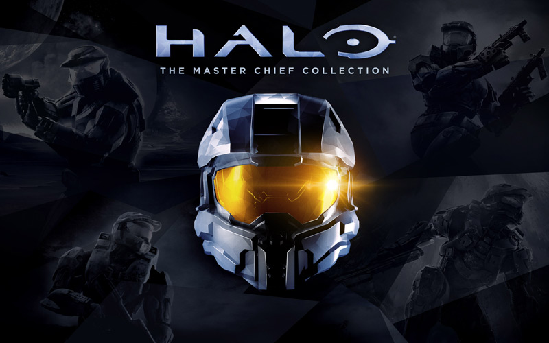 Halo-Master-Chief-Review