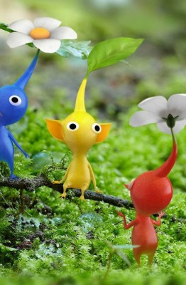Pikmin-Short-Films