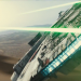 Star-Wars-The-Force-Awakens-Trailer-Shot-13