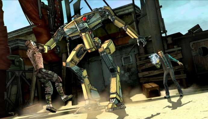Tales-From-the-Borderlands-Review