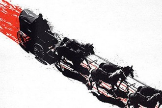 The-Hateful-Eight-Official-Cast