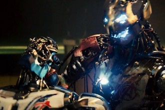article-ultron-1-1022