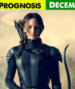 Box-Office-Prognosis-Mockingjay-Part-1-2
