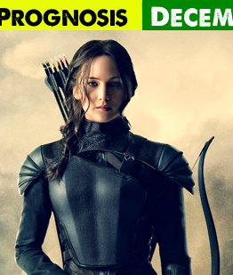 Box-Office-Prognosis-Mockingjay-Part-1