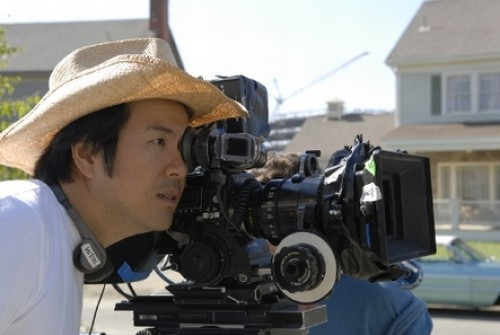 Justin Lin Will Direct Star Trek 3 Because, Eh, He Has Nothing Better To Do