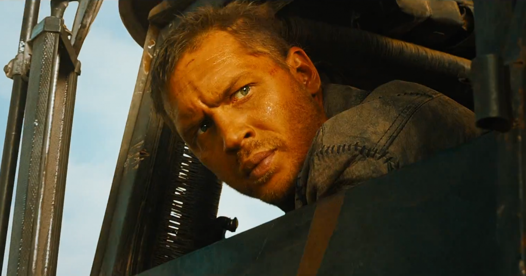 Mad-Max-Fury-Road-Theatrical-Teaser-Trailer