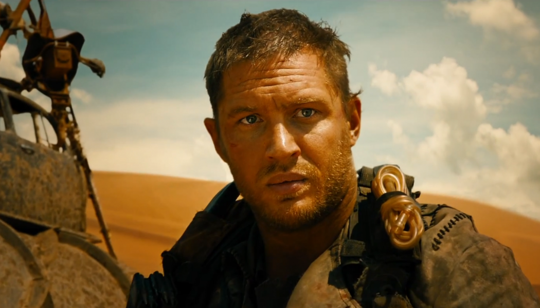 Mad-Max-Fury-Road-Trailer-1