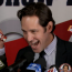 Paul Rudd Is Returning To Parks and Recreation For The Final Season