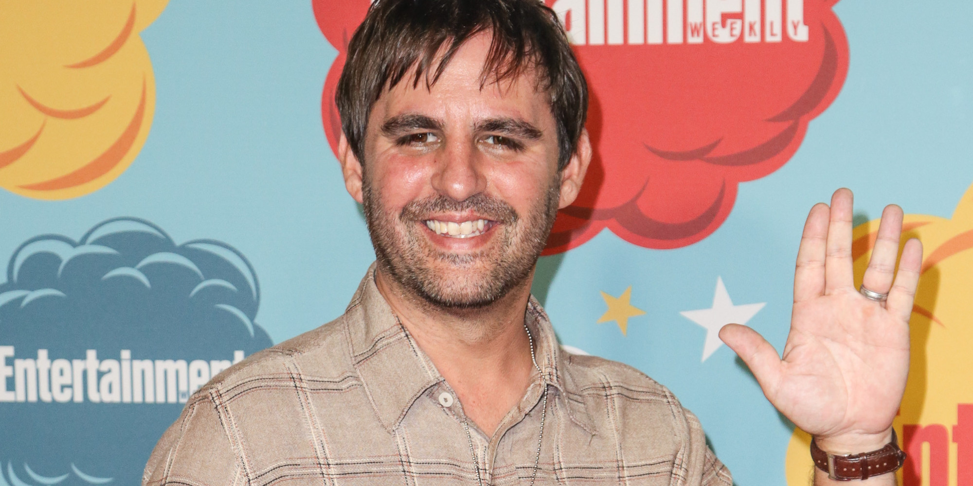 Woohoo, Roberto Orci Won't Get To Ruin Star Trek 3 After All!