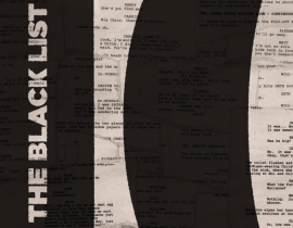 The-Black-List-2014-Best-Of