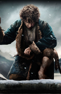 The-Hobbit-The-Battle-of-Five-Armies-Review
