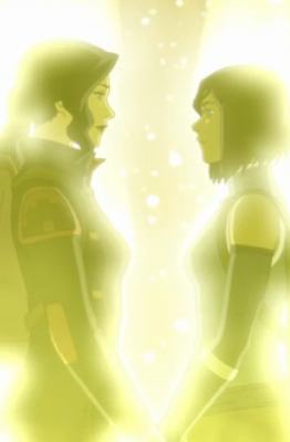 The-Legend-of-Korra-Korra-and-Asami