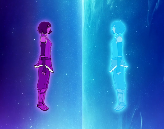 The-Legend-of-Korra-Series-Finale-Review