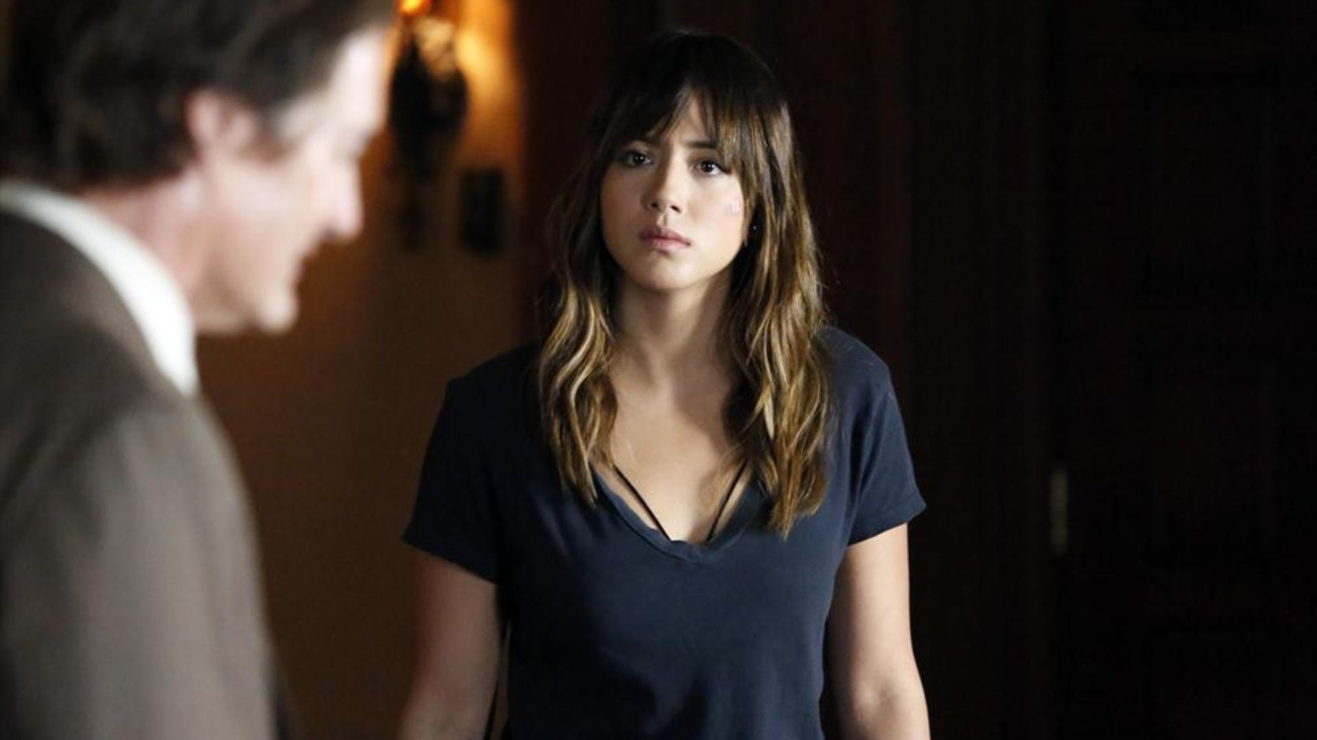 "Agents of S.H.I.E.L.D.: ""What They Become"" Review"